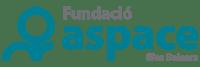 Perlentaucher | Fundació Aspace