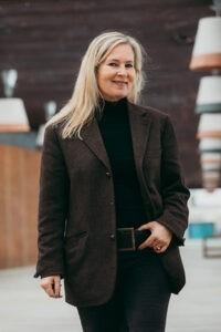 Perlentaucher | Petra Dreyer