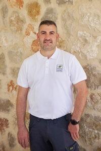 Perlentaucher | Sergio Gálvez