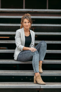 Perlentaucher | Silvia Morais