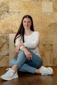 Perlentaucher | Alexandra